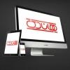 کانال فروشگاه اینترنتی هانادی