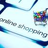کانال فروشگاه آنلاین