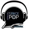 کانال آهنگ جدید ترکی