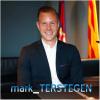 کانال کانال تلگرام تراشتگن