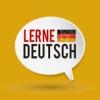 کانال یادگیری زبان آلمانی اشکان