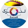 کانال آموزش عکاسی لنزک