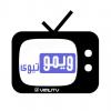 کانال ویموتیوی(VimuTV)