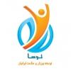 کانال توسعه ورزش و سلامت ایرانیان