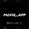 کانال movie app