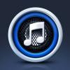 کانال وان موزیک