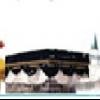 کانال دفتر زیارتی یاران مهدی کد۵۷۲۸۲
