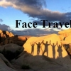 face travel