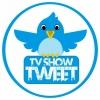 کانال TV Show Tweet
