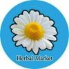 کانال گیاهان دارویی هربال مارکت