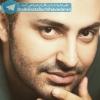 کانال هواداران خواننده محبوب علیرضا طلیسچی