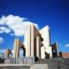 کانال استخدامی آذربایجان شرقی | کار۱۱۸