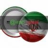 ایران پیکسل