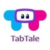 کانال Tab Tale