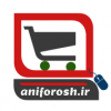 کانال آنی فروش