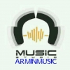 کانال ArminMusic