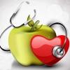 کانال سلامت و تناسب اندام