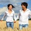 کانال روابط زناشویی و ازدواج