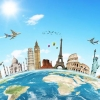 کانال سفر دور دنیا