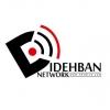 کانال مشاوره و فروش تجهیزات شبکه
