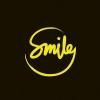 کانال SMILE