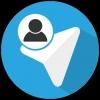 کانال عضو گیر تلگرام