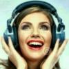 کانال موزیک تاپ توپ