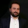 کانال تلگرام آهنربای ثروت