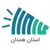 کانال تلگرام استخدامی نیازمندی های همدان