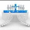کانال استخدامی شرکت های داروسازی