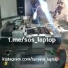 کانال تعمیرات لپ تاپ