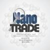 کانال بازار نانو