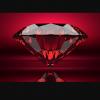 کانال تلگرام الماس سرخ