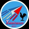 کانال telefrance
