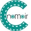 کانال سینما ایران