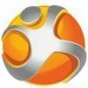 کانال فوتبالگرام