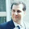 کانال آموزش شبکه با محمد صمیمی