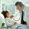 کانال توصیه های پزشکی
