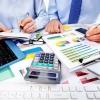 کانال مجله تصویری حسابداری