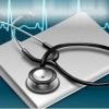 کانال کانال اخبار ویژه پزشکان