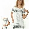 کانال تلگرام پوشاک زنانه پرنسس