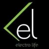کانال ELECTRO LIFE ???