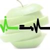 کانال سلامت سبز
