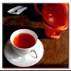کانال فال چای غیر حضوری