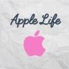 کانال APPLE LIFE