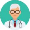 کانال سلامتی و تندرستی
