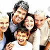 کانال باشگاه مشاوره خانواده