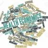 کانال اقتصاد سلامت ایران