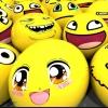 کانال جوک و خنده و سرگرمی