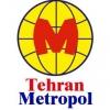 کانال تهران متروپل